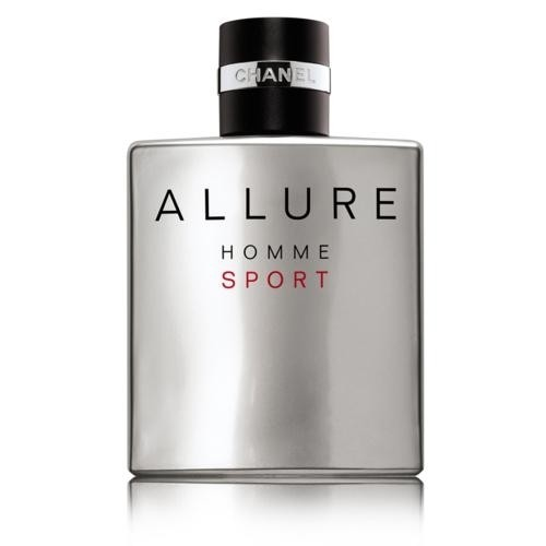 Купить Chanel Allure Homme Sport в Агрызе